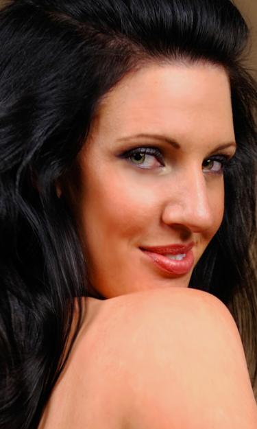 Laser Skin Resurfacing by Vip Dev MD Bakersfield